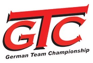 GTC - German Team Championship